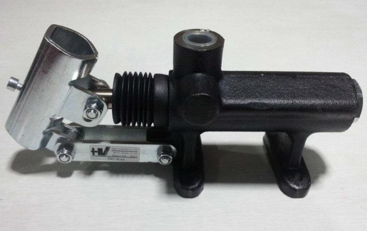 OM液压锁,CATO液压锁 CATO Fluid双向液压锁