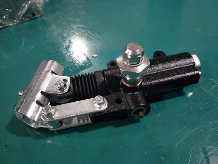 XPC32柱塞泵/XPC50/XPC25斜轴柱塞泵