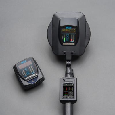 非线性节点探测器供应商