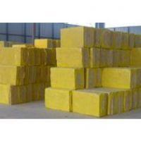 岩棉系列 岩棉板 天然玄武岩岩棉板