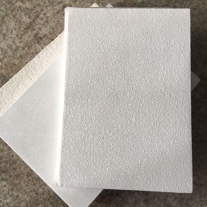 吊顶岩棉玻纤板,玻纤板规格,岩棉玻纤吸声天花板价格