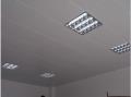 精工铝天花吊顶 冲孔铝扣板型号齐全 铝板厂家一手货源