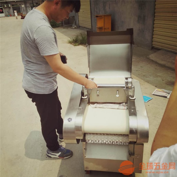 吉林 海带切丝切块机 切萝卜丝机价格