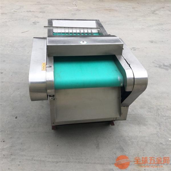 上海辣椒切丝机厂家批发 土豆萝卜切丝切片机