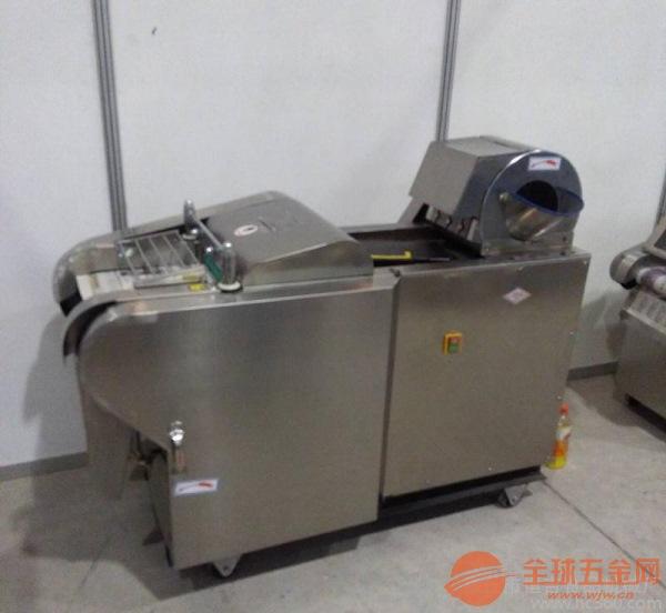 青岛切萝卜丝机价格 多功能切菜机