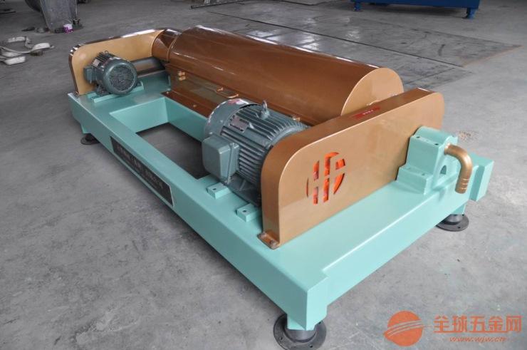 安阳电镀污水处理设备LWY550系列新上市