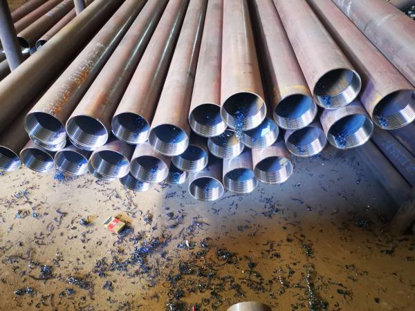 莱州R780地质跟管生产厂家