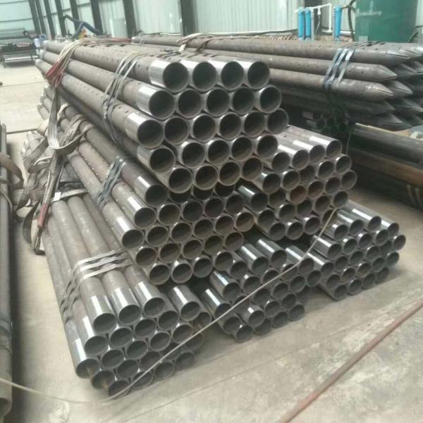 建瓯R780地质跟管型号