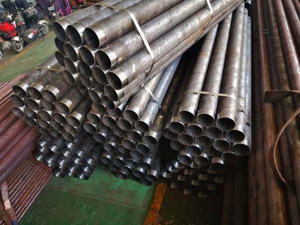 松溪县R780地质跟管生产厂家