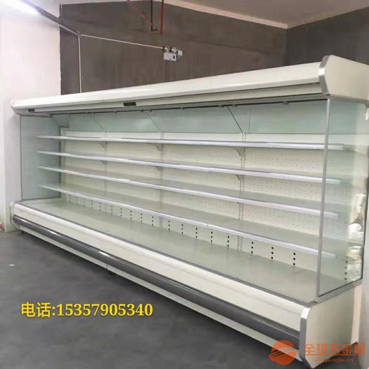枣阳市.琼海市面包房冷柜生产订做厂家带抽屉中边岛柜