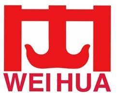 新闻:怀宁县天航地航【卫华集团】公司办事处