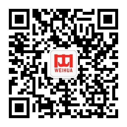 新聞:【衛華集團】門機龍門吊鐵山港區規格