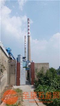 许昌烟囱美化公司-专业烟囱刷油漆施工