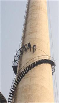 30米烟囱拆除公司:欢迎访问