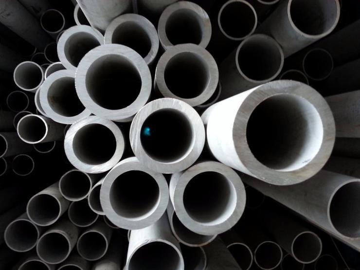 文山TP304H不銹鋼管-新聞/TP304H不銹鋼無縫管