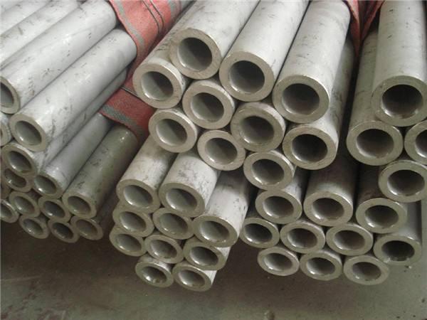 新聞-SUS316L不銹鋼管衢州SUS316L不銹鋼管銷售