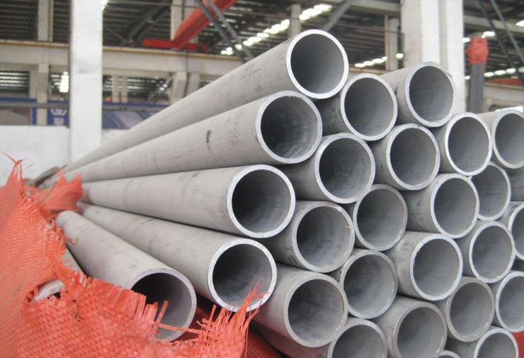 新聞-SUS304不銹鋼管肇慶SUS304不銹鋼管銷售廠家