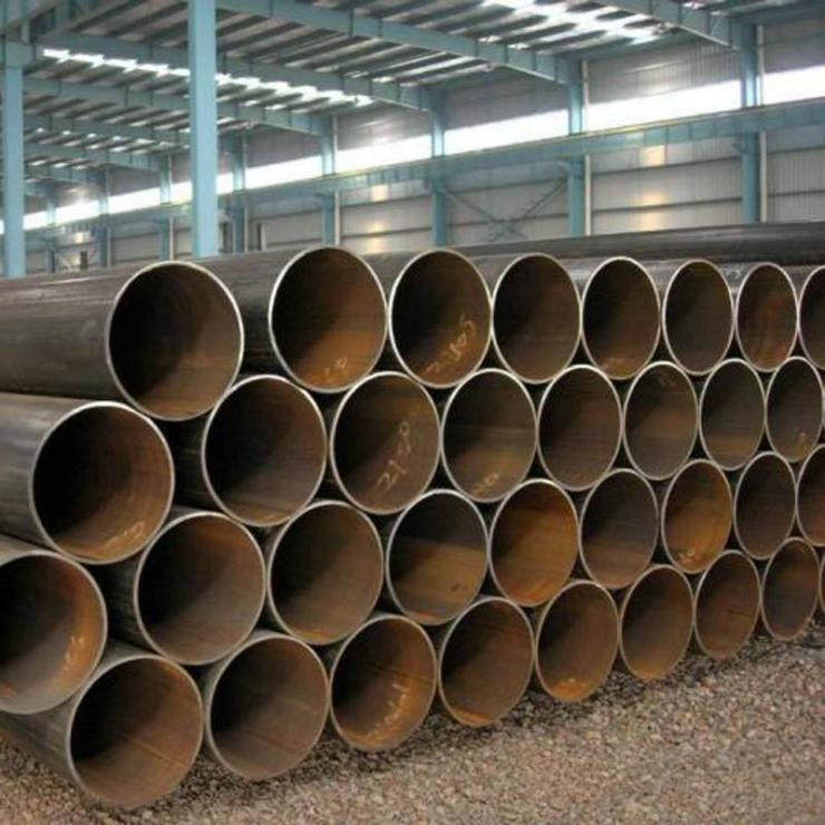 賀州A672A45CL11焊接鋼管銷售