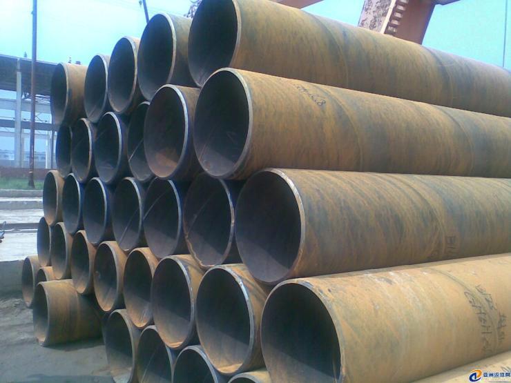 河源A671CC60CL22焊接鋼管價格