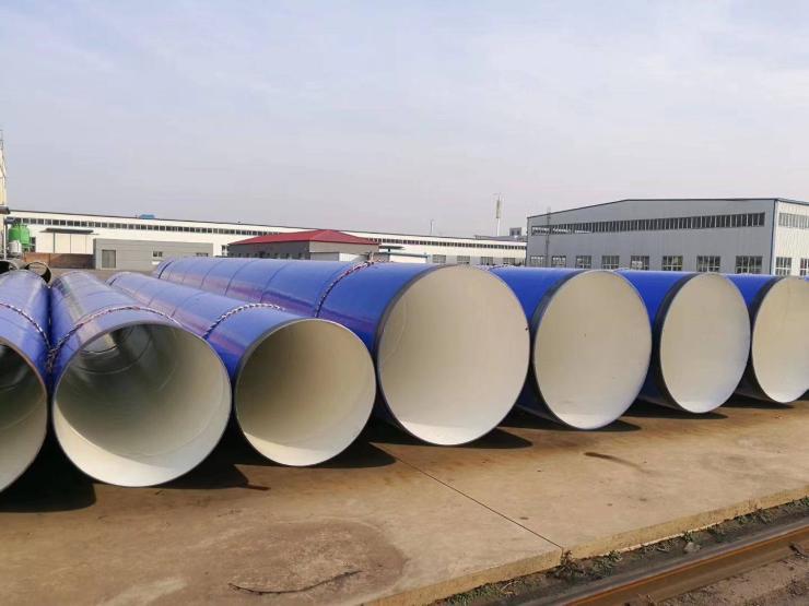 甘孜A672B70CL23焊接鋼管優質廠家