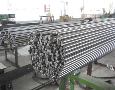 新闻.SA182F22圆钢-漳州SA182F22圆钢发货