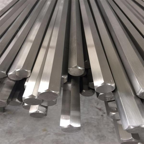 新闻.SA182F22圆钢-金昌SA182F22圆钢公司
