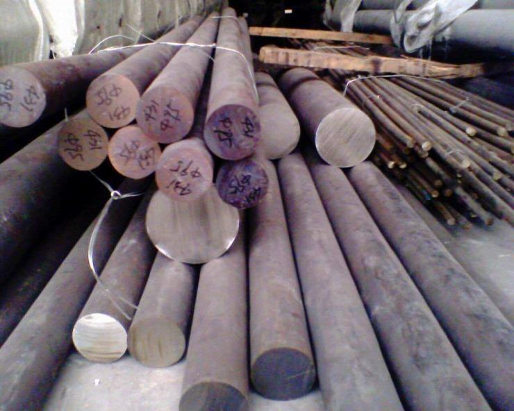 新聞.20MnCr5圓鋼-北海20MnCr5圓鋼價格自產自銷
