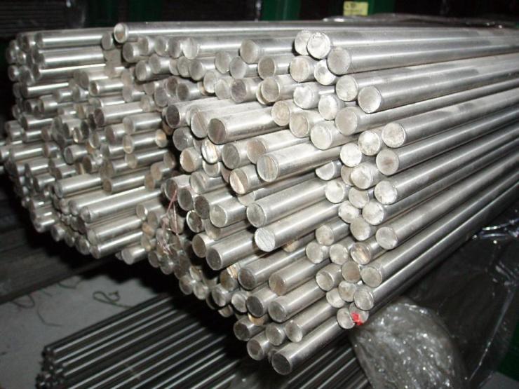 新聞.GCr15圓鋼-恩施GCr15圓鋼發貨