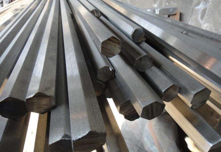 新闻12Cr5Mo1/GB6479低温钢管咸宁销售