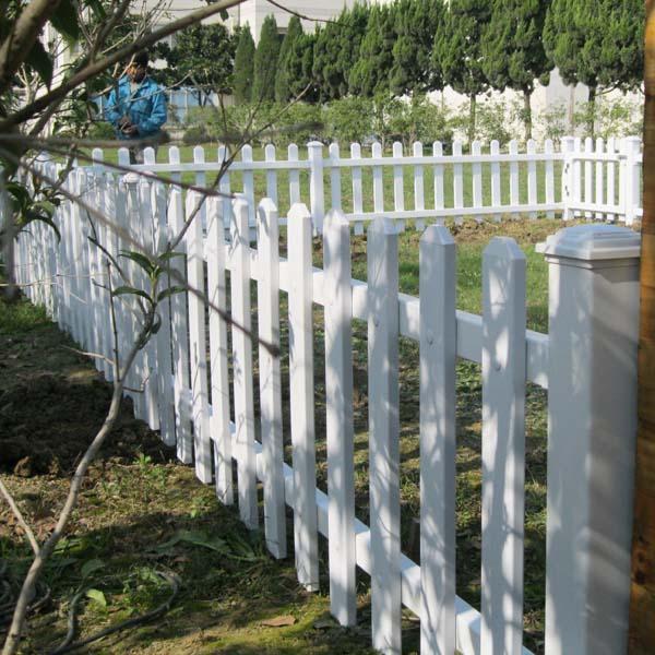 湖州别墅护栏设计