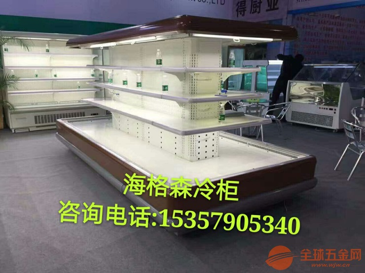 遵义小冷藏柜,承德微型冷藏柜,锦州双开门冷藏柜