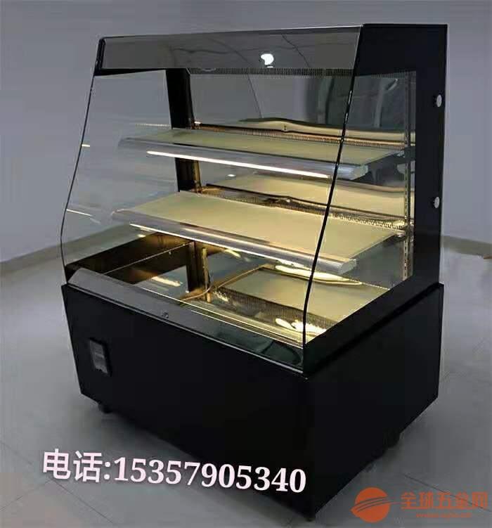 遵义蛋糕店冷藏柜河池饮料展示柜黄冈饮料冷藏柜