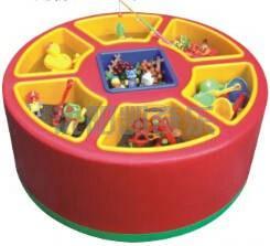 沈阳幼儿园玩具柜