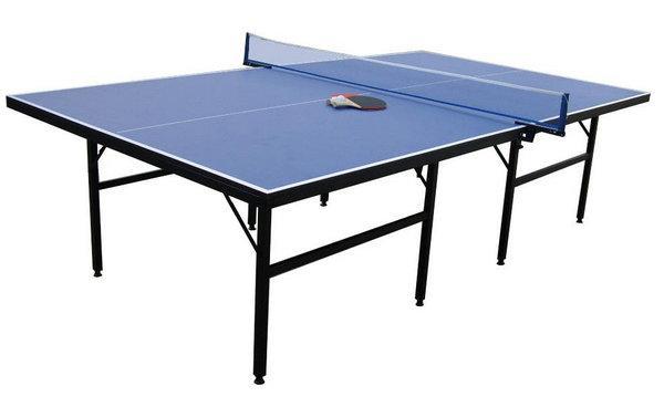 沈阳户外乒乓球台