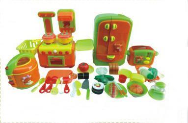 沈阳幼儿园教玩具