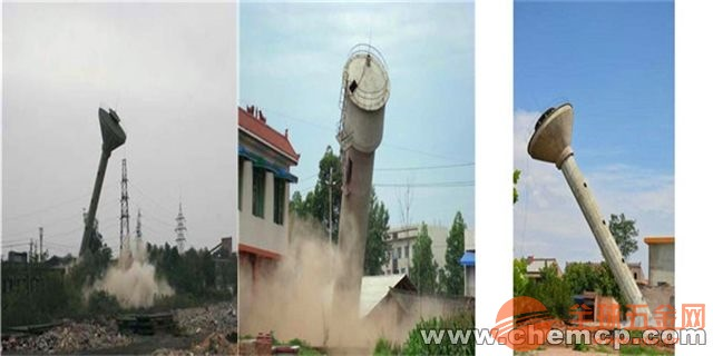 报道:辽宁省抚顺市钢烟囱制作安装:怎么收费