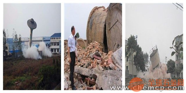 高清:四川省宜宾市钢烟囱安装:方案要认证吗