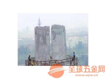 淮安市新建混凝土烟囱