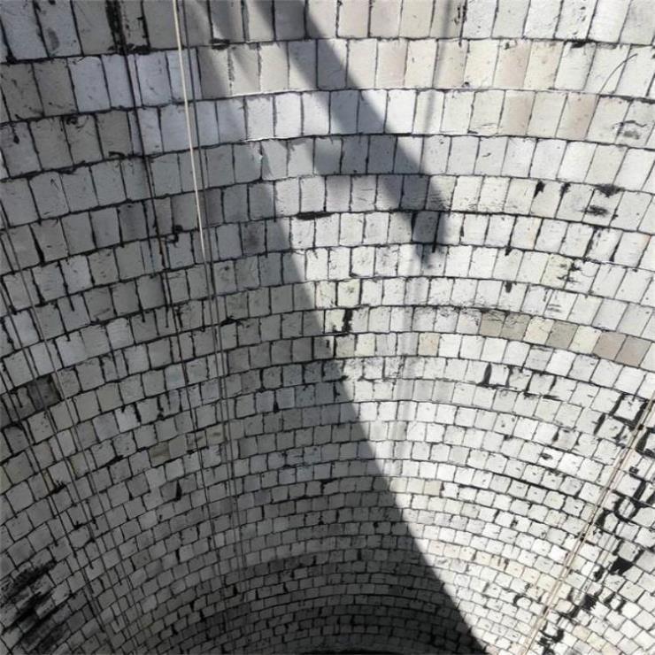 河南电视塔除锈刷漆公司技术规程
