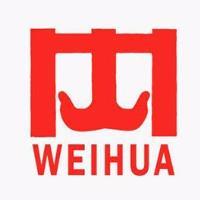 河南卫华重型机械股份有限在亚博能安全取款吗