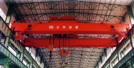 新闻:江原道桁车桁吊厂家微信