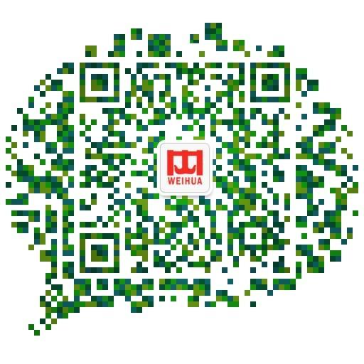 新闻:【卫华集团】门机龙门吊融安县联系方式