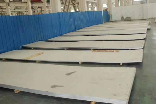 益阳30408不锈钢板供应