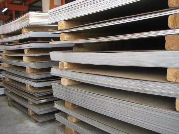 内江202不锈钢板多少钱一吨