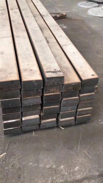 904l不锈钢板库存