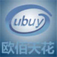 广州市广京装饰材料有限在亚博能安全取款吗