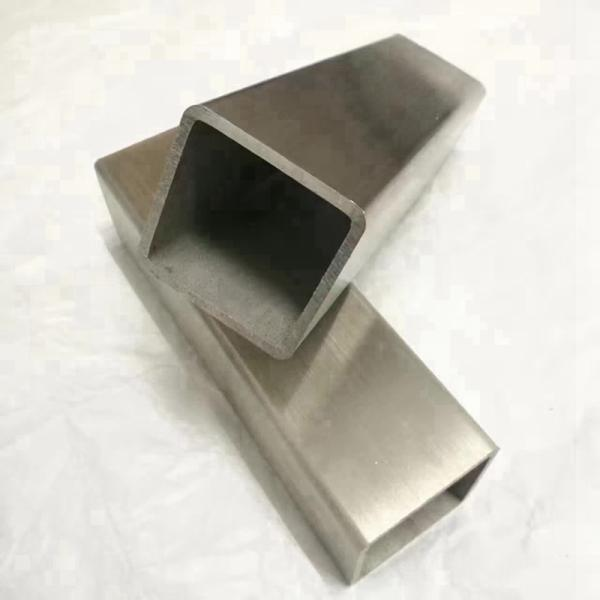 资阳304不锈钢圆管6*1.2mm厂家直销