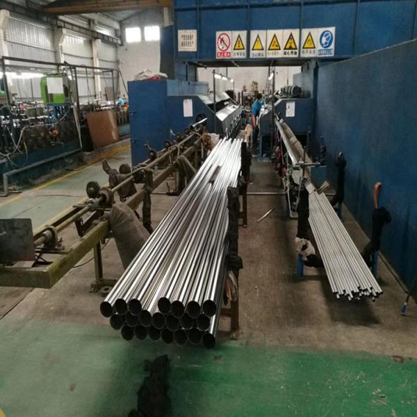 仙游县304不锈钢薄壁水管DN200*3.0mm厂家