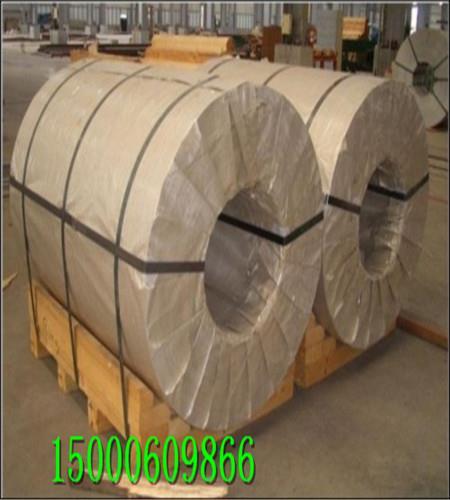 1.4002不锈钢棒材产品特性