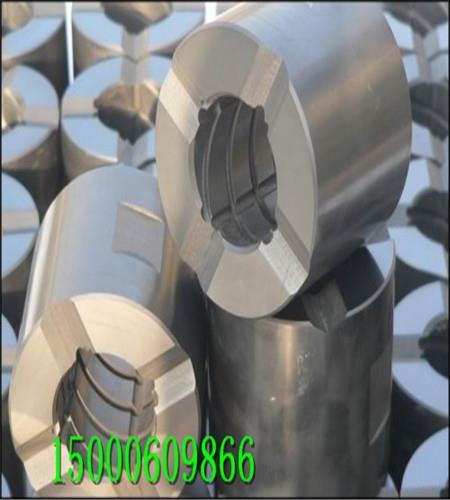 H41690镍合金H41690对应GB是什么